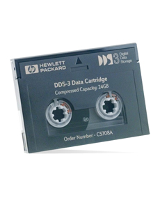 /assets/images/products-large/hp-dds-tape.jpg