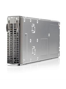 /assets/images/products-large/hp-intel-blade.jpg