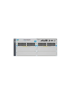 /assets/images/products-large/hp_networking.jpg