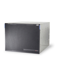 /assets/images/products-large/ibm-BladeCenter-T-Chassis.jpg