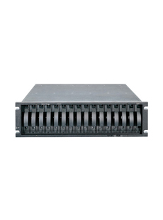 /assets/images/products-large/ibm-storage-ds5020-f-scr.jpg