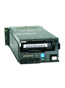 /assets/images/products-large/ibm-storage-tape-system-ts1120-scr.jpg