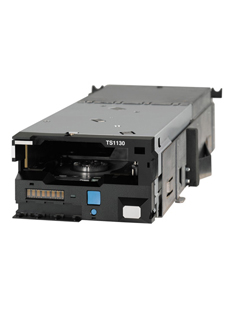 /assets/images/products-large/ibm-storage-tape-system-ts1130_l-scr.jpg