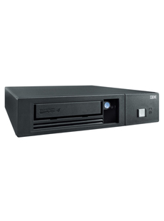/assets/images/products-large/ibm-storage-tape-system-ts2240_r-scr.jpg