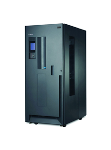 /assets/images/products-large/ibm-storage-tape-system-ts3500-scr.jpg