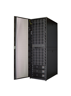 /assets/images/products-large/ibm-storage-xiv-l-02-scr.jpg