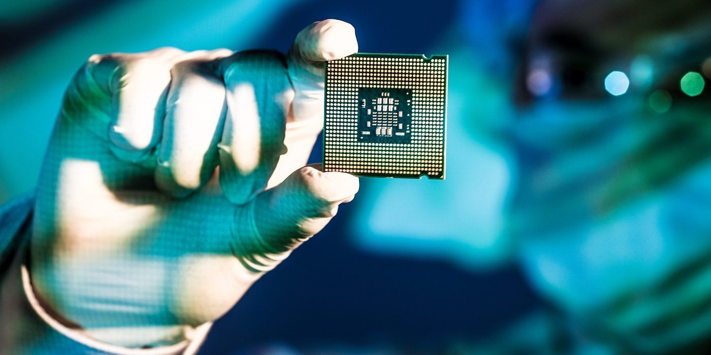 Struggling with the processor and chip shortage? – Don't fret!